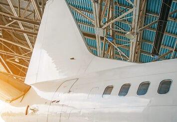 General Aviation Exterior Coatings