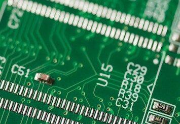 Conductive/EMC Coatings