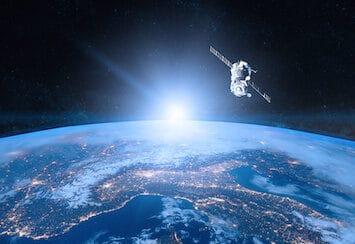 Space & Optical Coatings