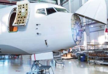 Aircraft Maintenance Products
