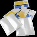 Clip Pack & Burst Seal Packs