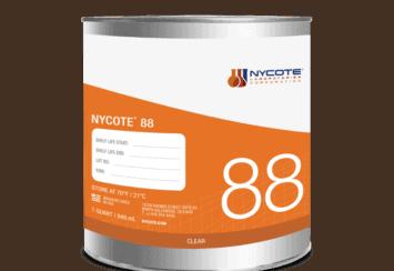 NYCOTE-88