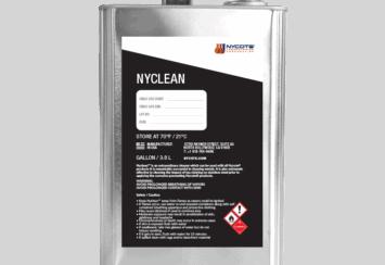 Nyclean™